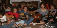 gitar01elly