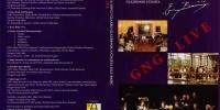 omot-dvd-gng