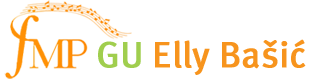GU Elly Bašić