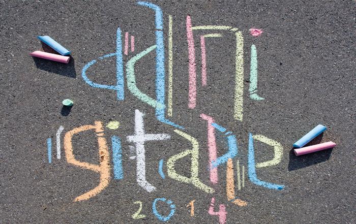 """""""Dani gitare"""" – 04. do 07. lipnja 2014."""