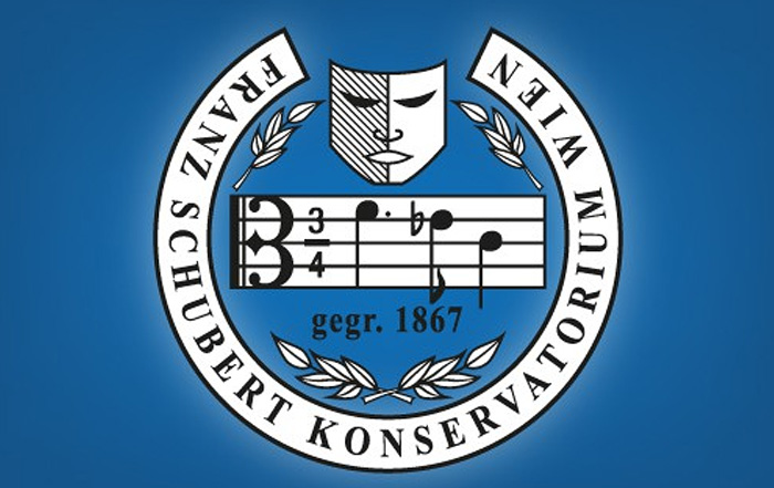 Međunarodno natjecanje na Franz Schubert Konzervaroriju u Beču, lipanj 2014.
