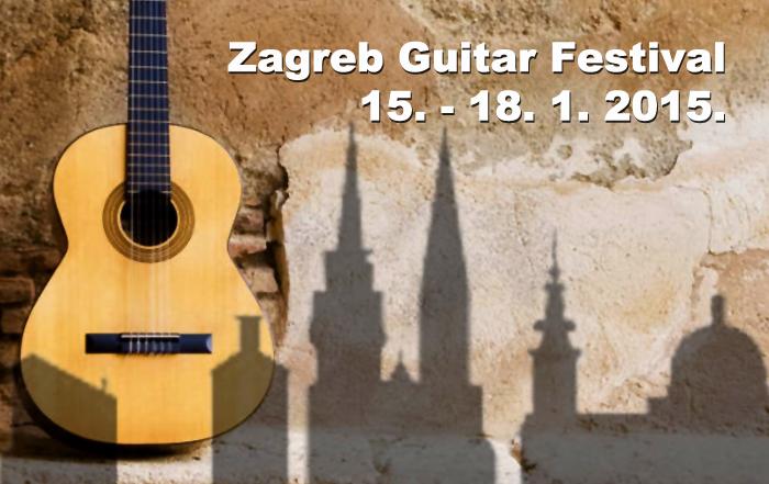 Zagreb Guitar Festival 2015. &#8211; <big>NAGRADE</big>