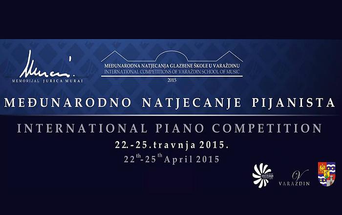 pijanisti2015varazdin-nas