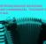 12harmonik2015-nas