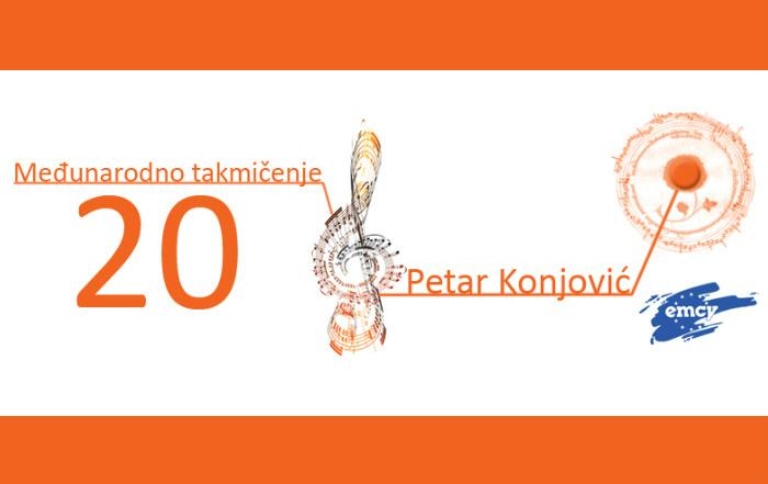 20konjovic2015-nas