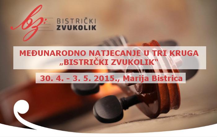 bistricki2015-nasl