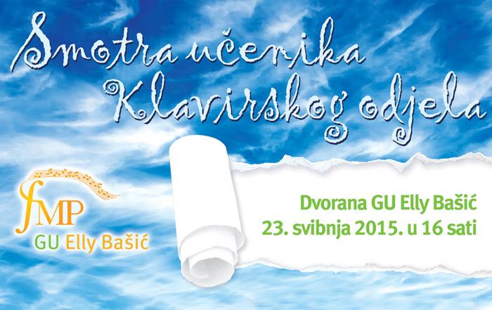 klav-smot2015-nas