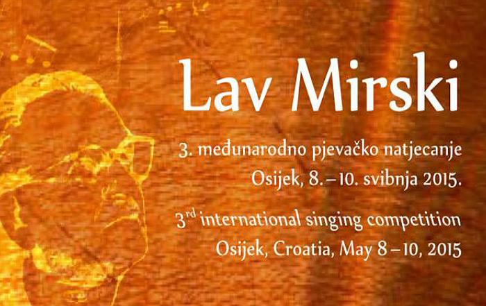 lavmirski2015-nas