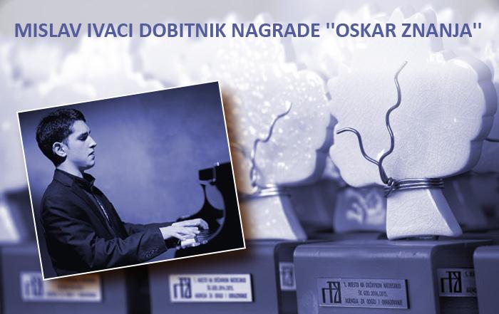 oskar-znanja2015-nasl