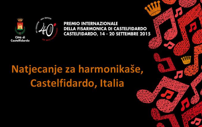 harmon-italia2015-nasl
