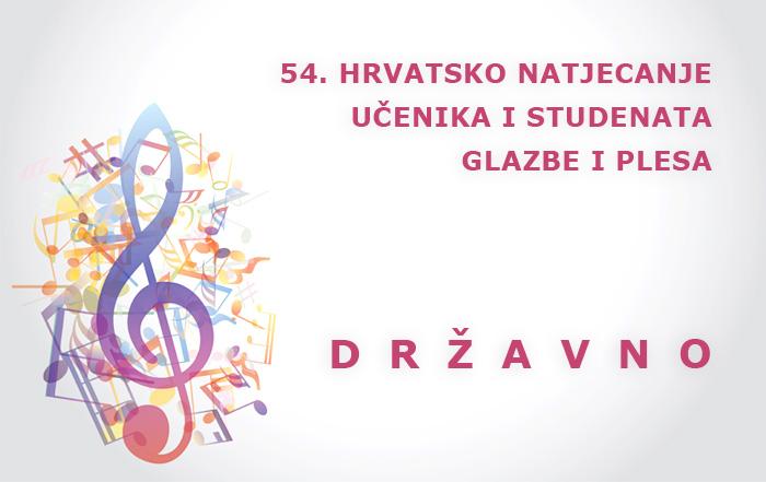 nasl-54_drzavno
