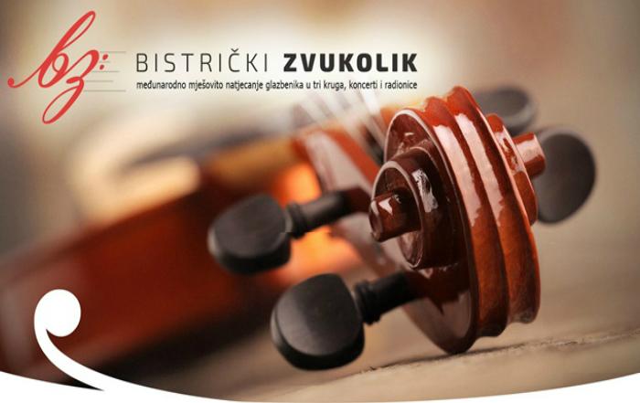 bistricki2016-nasl