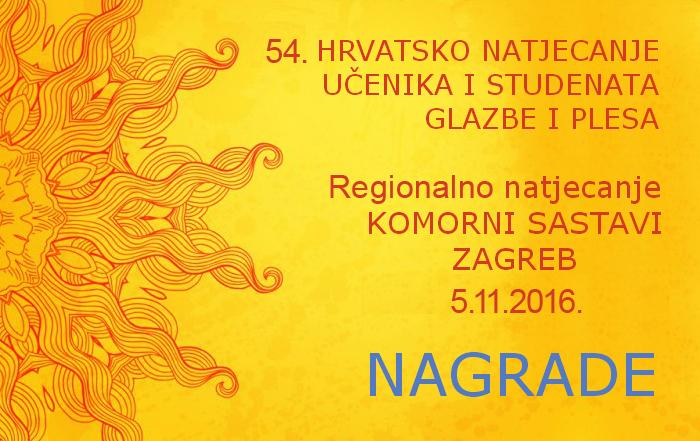 54-regionalno-komorni-nasl