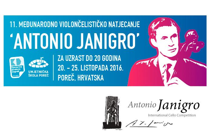 nasl-janigro2016