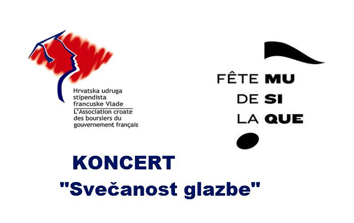 nasl-svecanost-glazbe2016