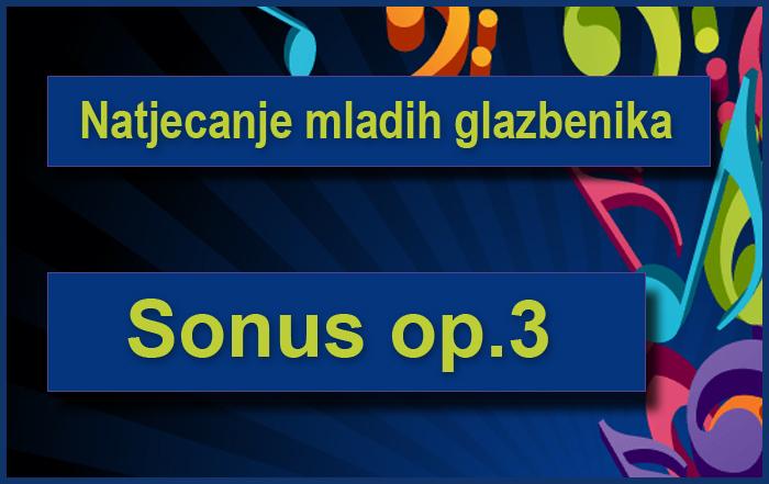 nasl-sonus03-2017