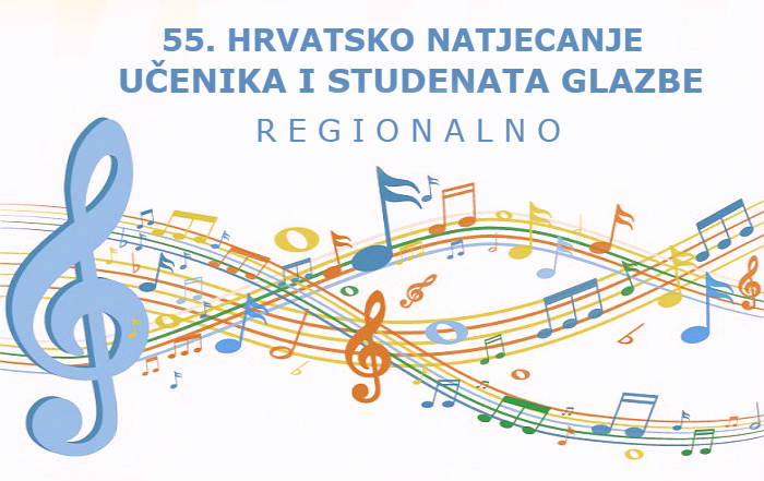 nasl-55-regional-2017-3