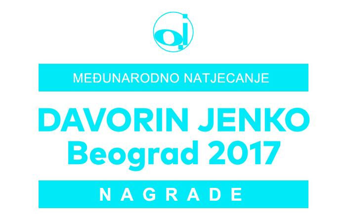 nasl-djenko-2017-02