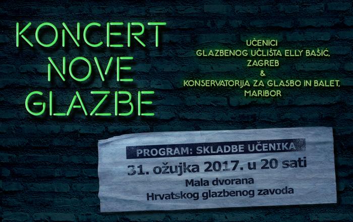 nasl-gng-koncert-2017-02
