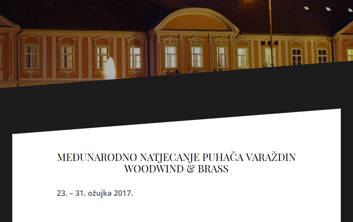 nasl-windbrass-koncert-2017