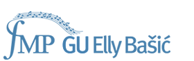 GU Elly Bašić Logo